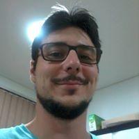 Thiago Perissoli