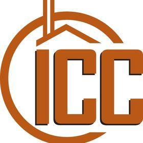 ICC Industrial Chimney Co.