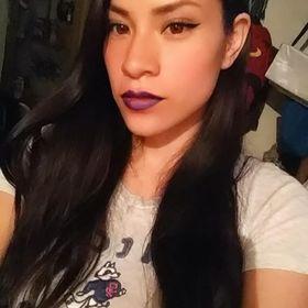 Dany Angeles