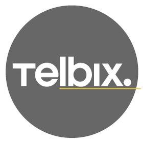 Telbix Lighting