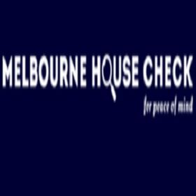 Melbourne House Check