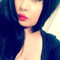Ashmeet Ubbi