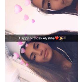 AlyshbaTahir