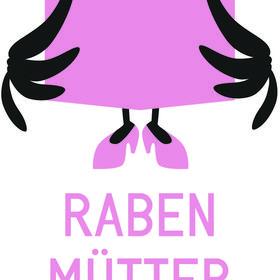 Rabenmütter Verlag