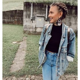 Bethany Presley