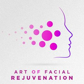 Art of Facial Rejuvenation