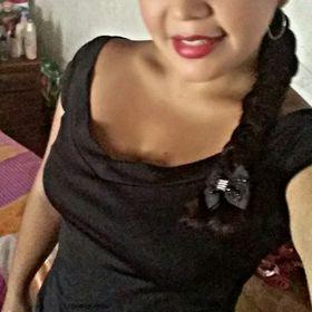 Andreiita Ariza