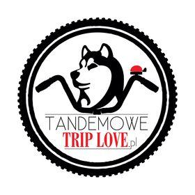 Tandemowe Trip Love