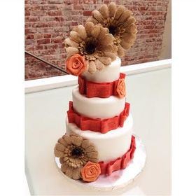 Hapa Cupcakes