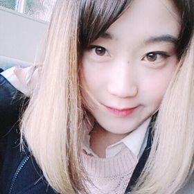 YouBin Kim