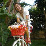 Paola Amato