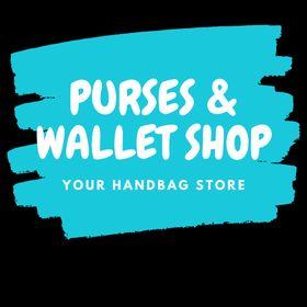 Purses And Wallet Shop