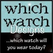 Which Watch Designs