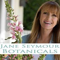 Jane Seymour Botanicals Inc.
