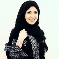 Aya Hammoud