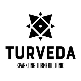 Turveda Turmeric Wellness Beverages