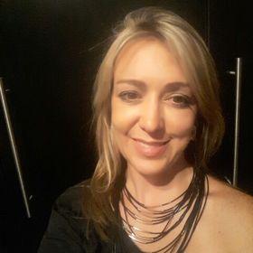 Jennifer Mota