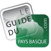 Guide du Pays Basque