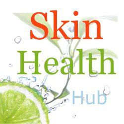 Skin Health Hub