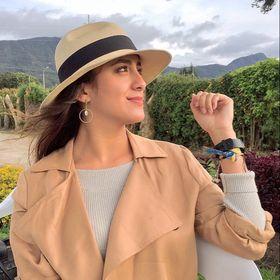 Maria Alejandra Orozco