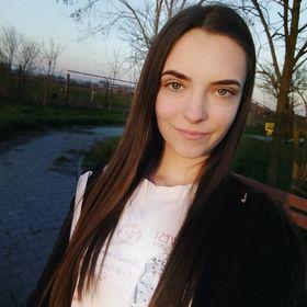 Daniela Petcu