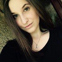 Andrea Karwaczyková