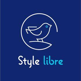 Stylelibreiza Gagnon0167 Sur Pinterest