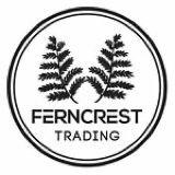 Ferncrest Trading