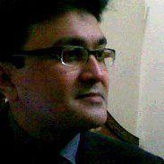 Syed Ammar Alavi