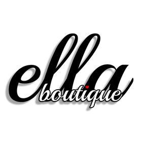 ella boutique