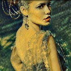 Selena Ileia
