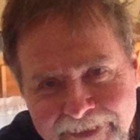 Steve Sans