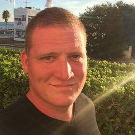 Kasper Pedersen