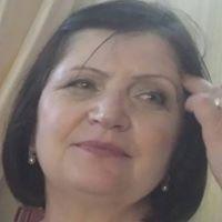 Irina Argun
