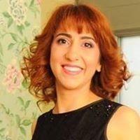 Georgiana Chirlea