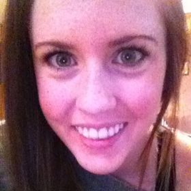 Brittany Daigle