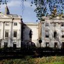 No. 11 Cavendish Square