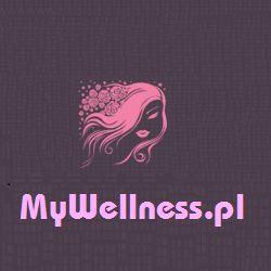 MyWellness.pl