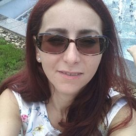 Ramona Nagy