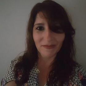 Pimenta Oliveira