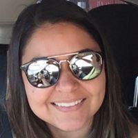 Danielle Santos de Souza