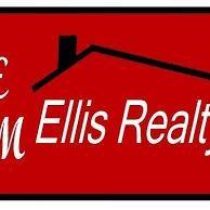 E M Ellis Realty