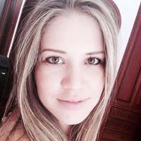 Milena Cardona