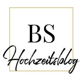Brautsalat