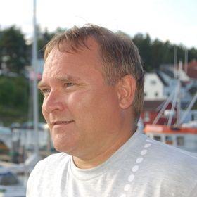 Steen Arne Hansen