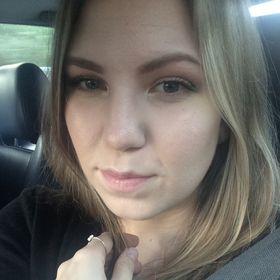 Helen Rastorgueva