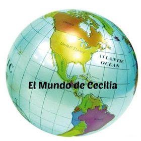 Cecilia de la Fuente