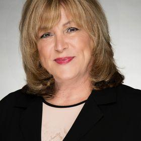 Susan Laxson