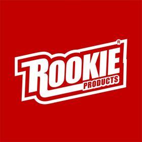 andi rookie