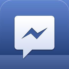 Descargar Messenger